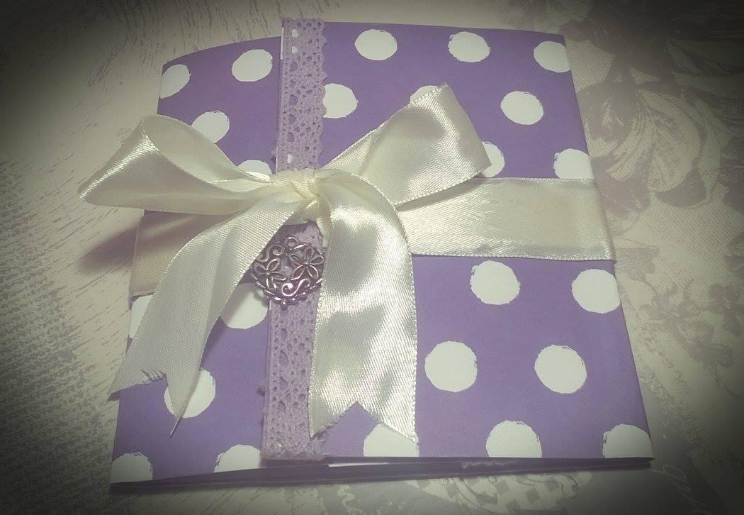 carte-cadeau-11